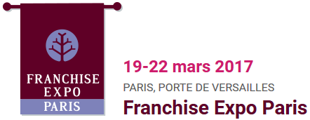 EX'IM franchise expo